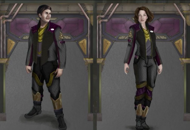 File:GOTG Member Crews Concept Art.png
