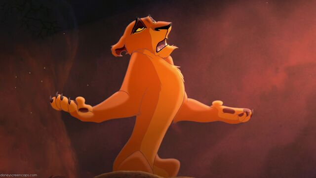 File:Lion2-disneyscreencaps.com-2753.jpg