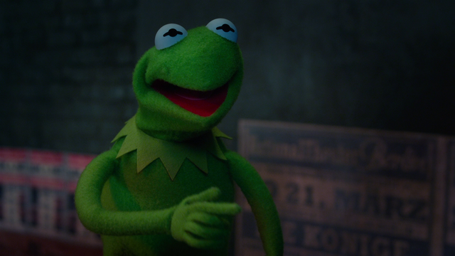 File:Muppets most wanted 09.png