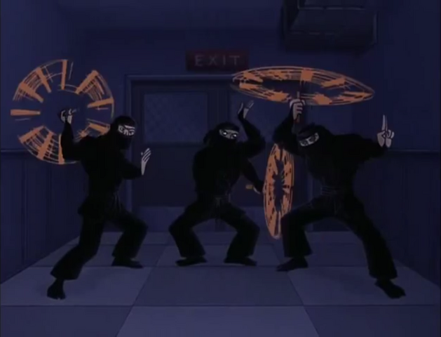 File:Schools out ninjas.png