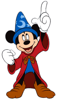 File:Sorcerer Mickey Mouse 2.png