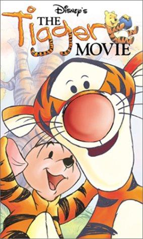 File:TTM VHS.JPG