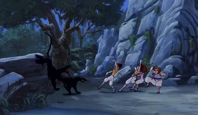 File:Tarzan-jane-disneyscreencaps.com-2209.jpg