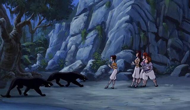 File:Tarzan-jane-disneyscreencaps.com-2213.jpg