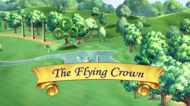 File:The-Flying-Crown-5.png