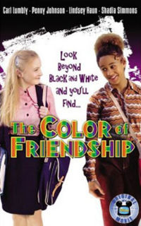 File:The Color of Friendship.jpg