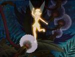 Tink-in-peterpan-17