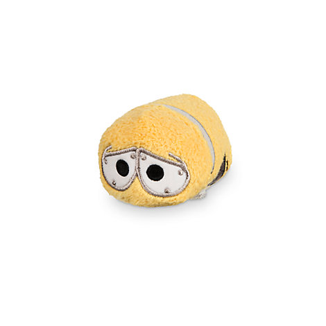 File:WALL-E Tsum Tsum Mini.jpg