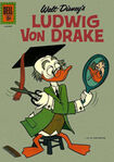 1961-donald-dingue-16