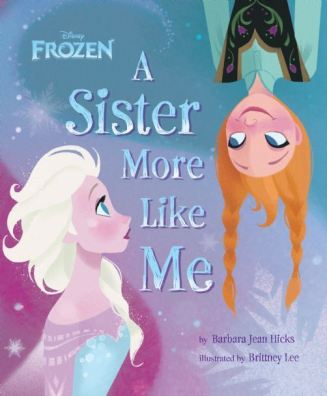 File:A Sister More Like Me Cover.jpg