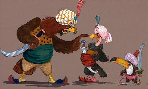 File:Ali Baba (2).jpg