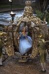 Cinderella 2015 2