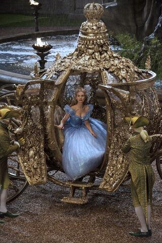 File:Cinderella 2015 2.jpg