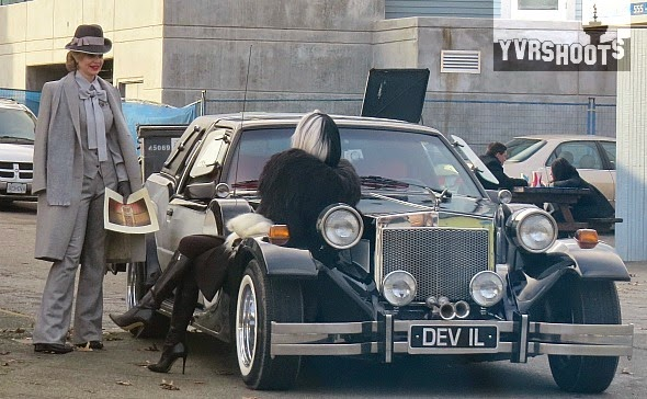 File:Cruella's car in once upon a time 1.jpg