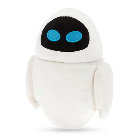 File:EVE Plush - Mini Bean Bag - 7''.jpg