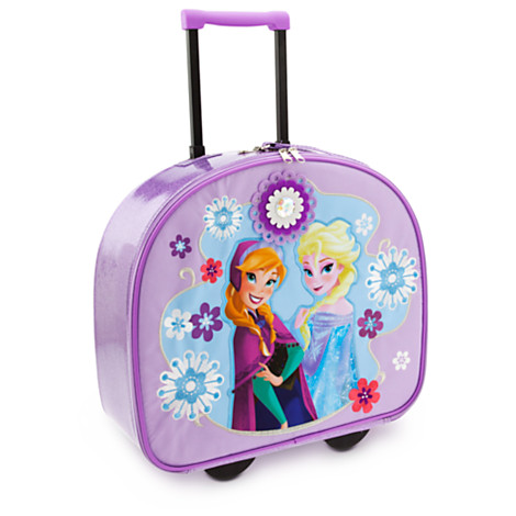 File:Frozen Anna and Elsa Rolling Luggage.jpg