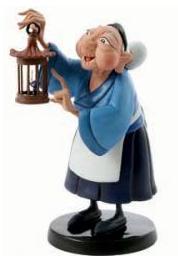 File:Grandmother Fa Figurine.jpg