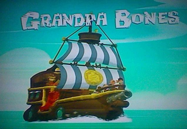 File:Grandpa Bones titlecard.png