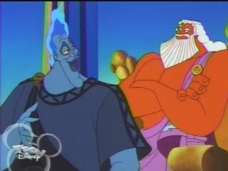 File:Hades&Zeus-Hercules and The Driving Test06.jpg