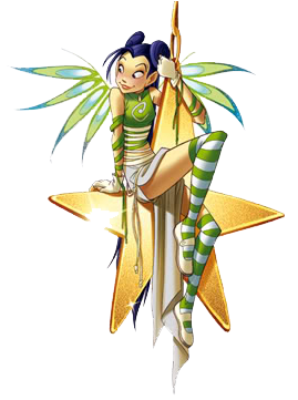 File:Hay-Lin-witch-23215866-269-361.png