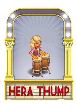 File:Hera Thump2 clipped rev 2.png