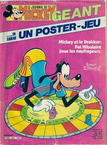 File:Le journal de mickey 1670.jpg