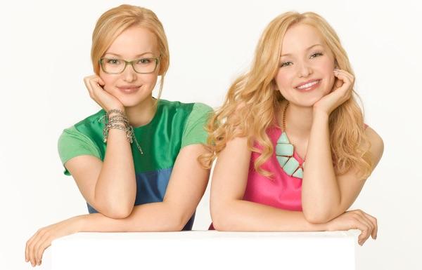 File:Liv&Maddie-Twinsies 2.jpg