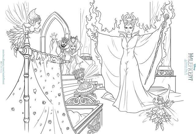 File:Maleficent Colour ins 2.jpg