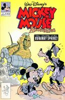 MickeyMouseAdventures DisneyComics 2