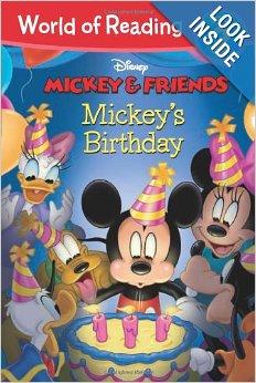 File:Mickeys birthday.jpg