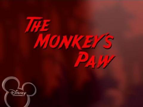 File:Monkey's Paw.jpg