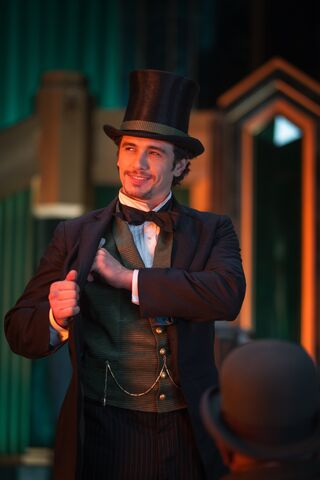 File:Oz the Great and Powerful 27.jpg