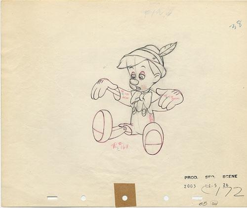 File:Pinocchio sketch.jpg