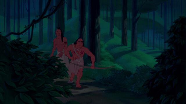 File:Pocahontas-disneyscreencaps.com-4088.jpg