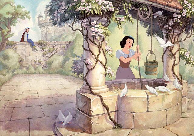File:Snow White Dream Big.jpg