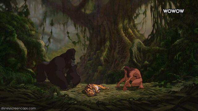 File:Tarzan-disneyscreencaps.com-3218.jpg
