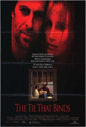File:The Tie That Binds FilmPoster.jpeg