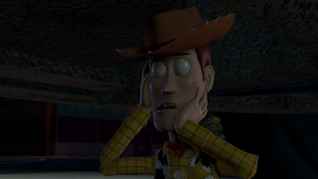 File:Toy-story-disneyscreencaps.com-3650.jpg