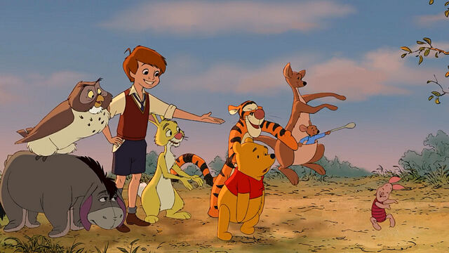 File:Winnie the Pooh Disney New Live Action feature.jpg