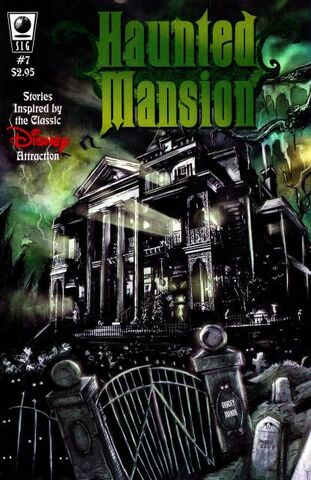 File:2222290-haunted mansion 7 2011 page 1.jpg