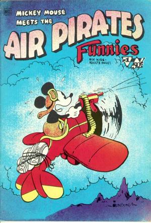 File:Air Pirates.jpg