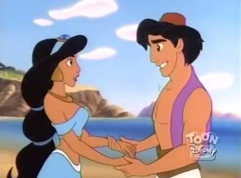 File:Aladdin & Jasmine - Elemental My Dear Jasmine (1).png