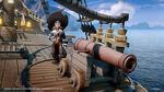 Disney Infinity Pirates of the Caribbean 1