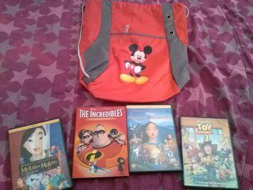 Disneymovieclub