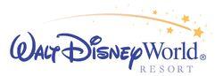 Disneyworld-logo