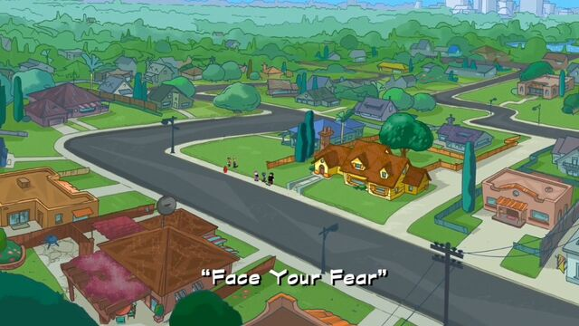 File:Face Your Fear title card.jpg
