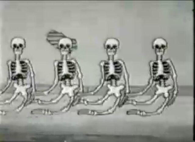 File:Haunted House (1929)2.jpg