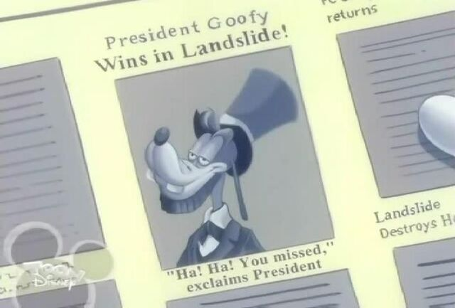 File:House Of Mouse - Gone Goofy Lincoln again.jpg