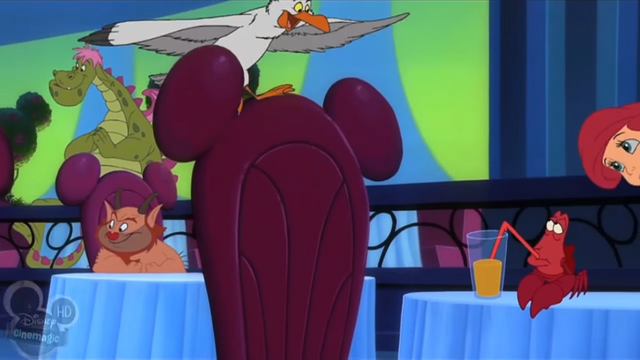 File:House of Mouse HD 21.png