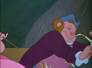 Ichabod-mr-toad-disneyscreencaps com-4869
